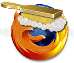 Cleaning Mozilla Firefox