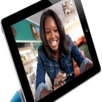 Apple iPad 2 specification