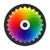 Color Labs, Inc. Color app